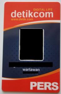 cetak id card pers