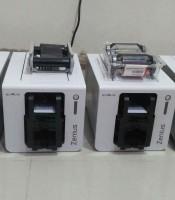Printer Kartu/ Printer Id Card