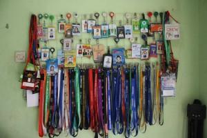 cetak tali id card murah