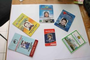 cetak id card murah ukuran besar