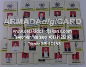 FLASHDISK CARD FLASHDISK KARTU